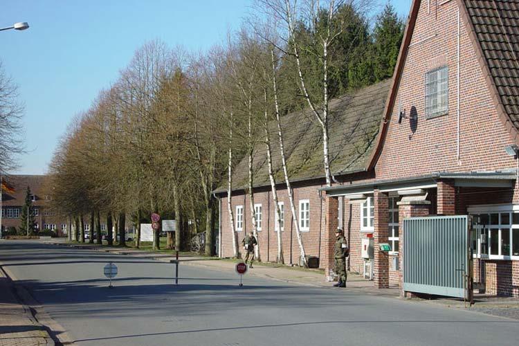 Die CDU-Fraktion zeigt sich über die Äußerungen der SPD-Ratsfraktion zu den Planungen zum Oldenburger Fliegerhorst verblüfft.