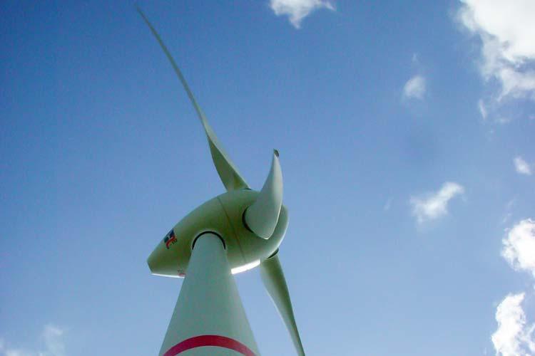 Die Pläne der Bundesregierung gefährdeten den Erfolg der Energiewende.