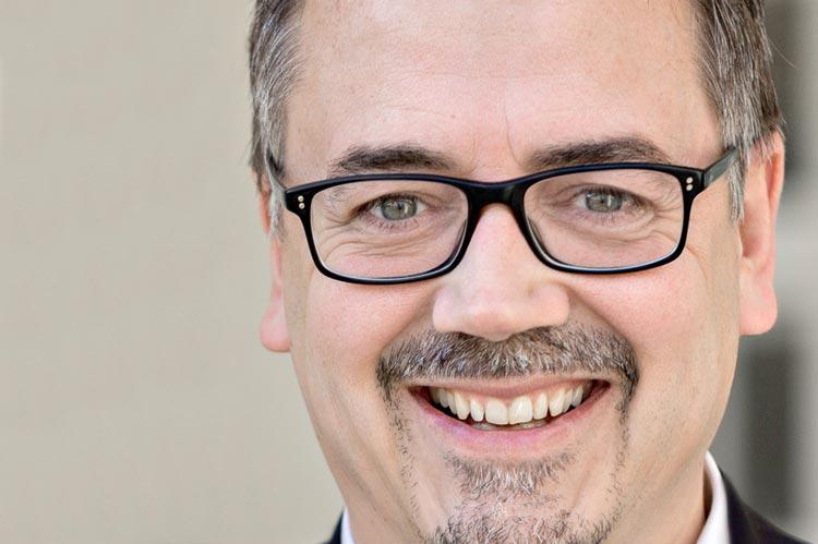Zehn Schwerpunkte hat der Oldenburger CDU-Oberbürgermeisterkandidat Christoph Baak in sein Wahlprogramm aufgenommen.