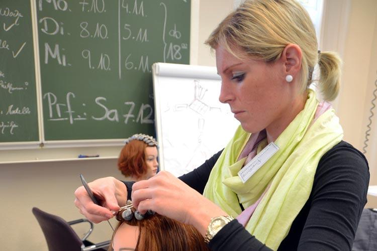 Die HWK Oldenburg hat eine Qualitätsinitiative für ausbildungswillige Betriebe gestartet.