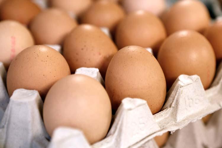 Untersuchungen des LAVES haben ergeben, dass mit Pflanzenschutzmitteln belastetes Hühnerfutter auch nach Niedersachsen geliefert wurde.