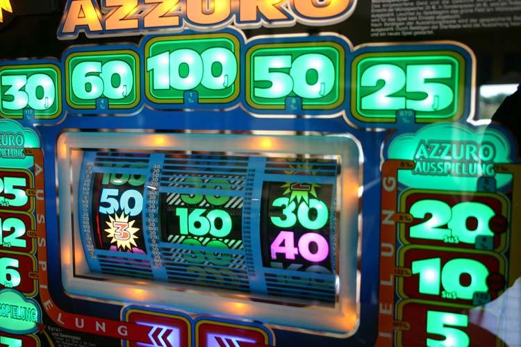Die Oldenburgische IHK findet den Beschluss, die Vergnügungssteuer für den Betrieb von Spielautomaten auf 20 Prozent, zu übertrieben.