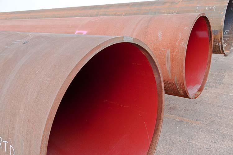Wenn die Bundesregierung die Energiewende will, muss die Fernwärme ausgebaut werden, so das Fazit des 29. Oldenburger Rohrleitungsforums.