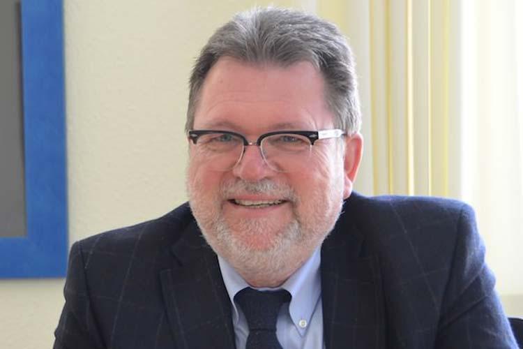 Die illegale Nutzung von Tauschbörsen bekommt das Amtsgericht Oldenburg zu spüren. Die jährlichen Verfahren sind von 150 auf 650 gestiegen. Amtsgerichtsdirektor Jürgen Possehl zog jetzt Bilanz für 2014.