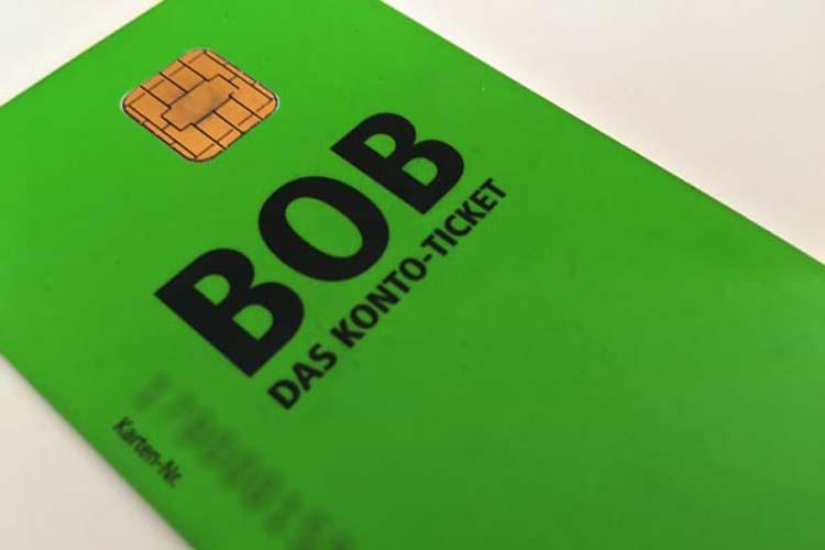 Wer das BOB-Ticket für Fahrten außerhalb Oldenburgs nutzt, muss gut informiert sein.