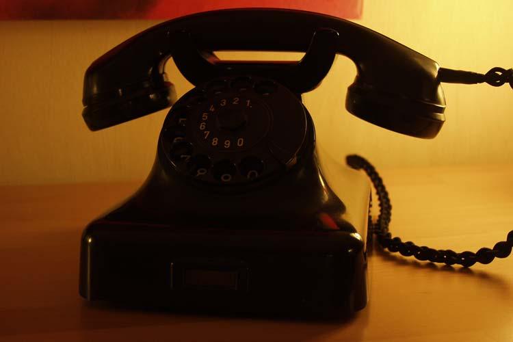 Bei der Umstellung zum IP-basierten Telefonanschluss kommt es oft zu Problemen.