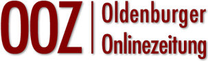Oldenburger Onlinezeitung