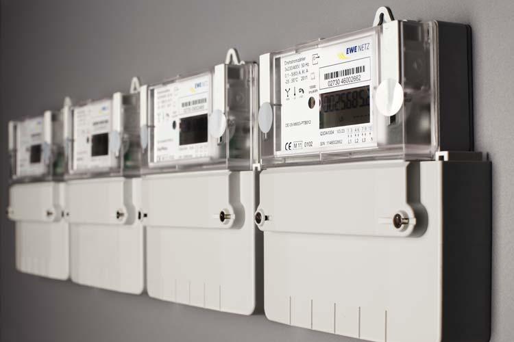 Der Energieversorger EWE wird zum Jahresbeginn für seine Erdgaskunden und für viele seiner Stromkunden die Preise senken.