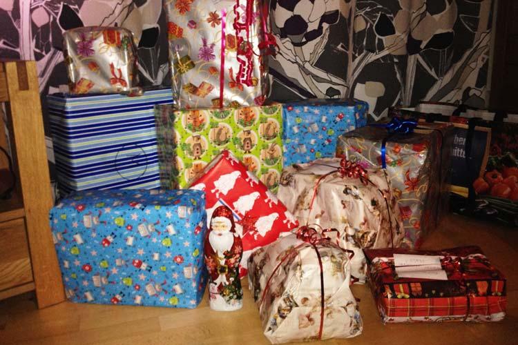 weihnachtsgeschenke-obdachlose