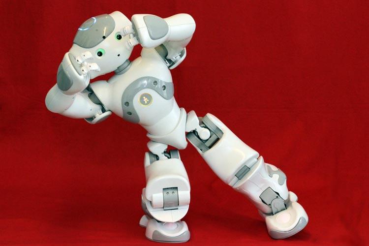 roboter-nao