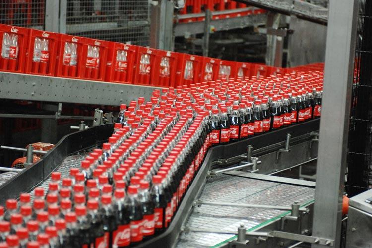 Coca-Cola Oldenburg soll zum 1. August geschlossen werden.