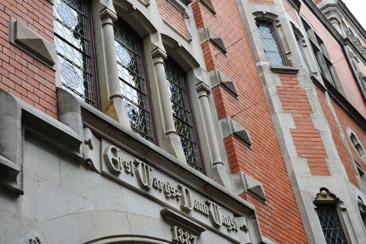 Nach dem guten Zuspruch bei vorherigen Aktionen werden wieder Fundsachen des Fundbüros der Stadt Oldenburg im Internet versteigert.