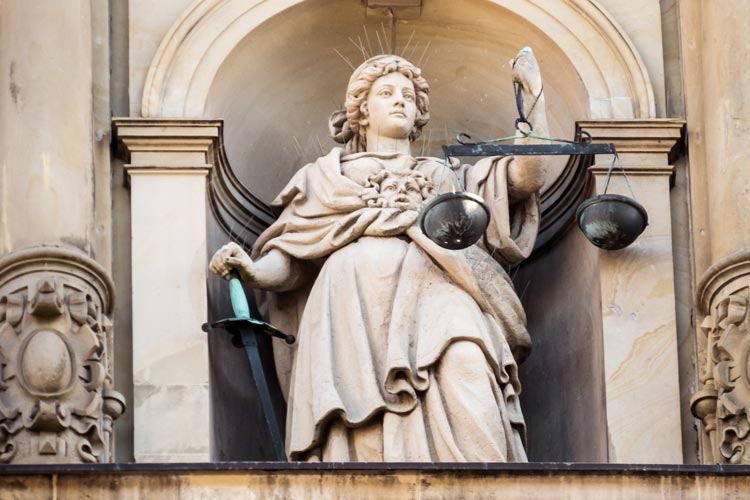 Im Falle der vermissten Danuta Lysien hat die Staatsanwaltschaft Oldenburg Anklage wegen Mordes erhoben.