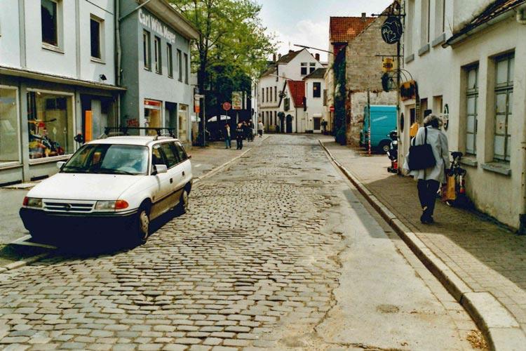 burgstrasse-vor-sanierung