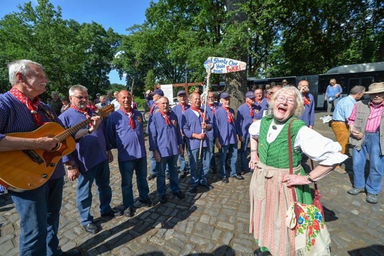 fokkis-weidenfest
