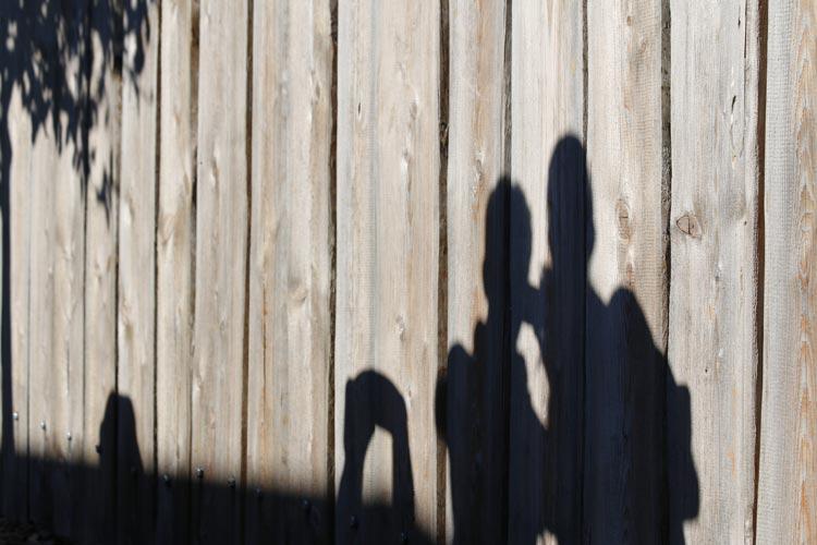 Täglich findet in Deutschland sexueller Missbrauch statt.