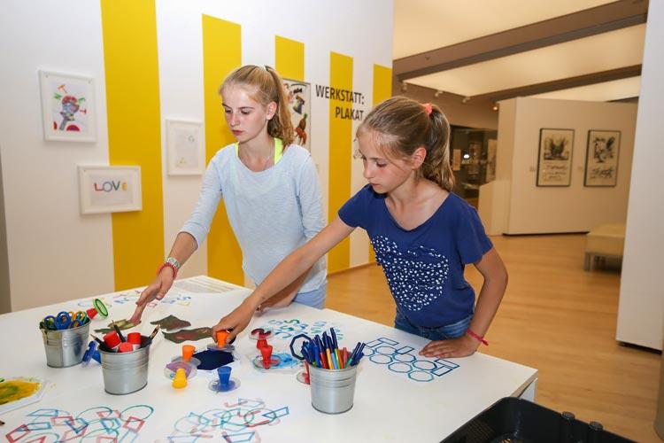 Die Oldenburger Museen laden am 24. Juli im Rahmen des Kultursommers zum Tag der Museen ein.