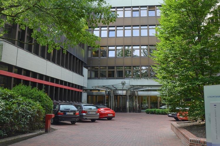 Die Oldenburger EWE AG hat beim Kölner Verwaltungsgericht Klage gegen die Vectoring II-Entscheidung der Bundesnetzagentur eingereicht.