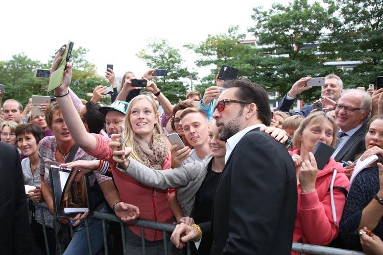 nicolas-cage-filmfest-oldenburg-1