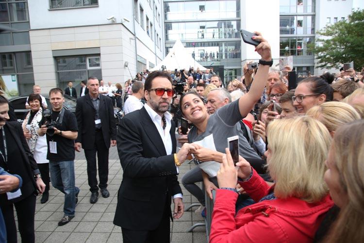 nicolas-cage-filmfest-oldenburg-3