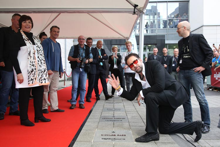 nicolas-cage-filmfest-oldenburg-5