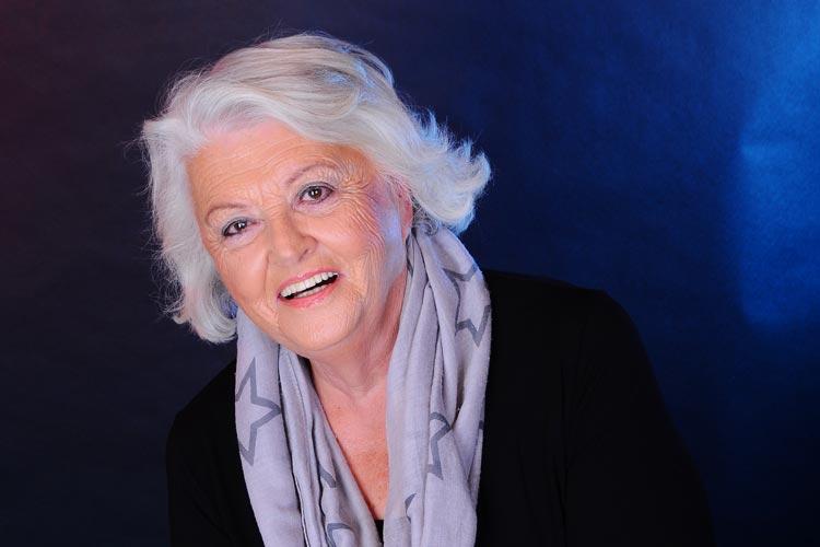 Ingrid Brettschneider.