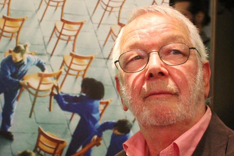 Der Kameramann Rolf Romberg führte 1973 die Kamera. Auch 1997, als Kommissarin Lürsen in Bremen ihr Debüt hatte, stand er hinter der Kamera.