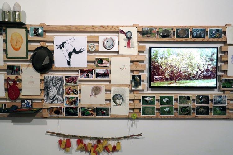 Das Edith-Russ-Haus für Medienkunst lädt filminteressierte Jugendliche zu einem Kurzfilmworkshop ein.