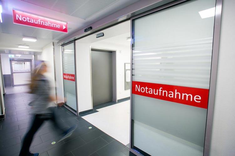 Erstmals wird in Oldenburg eine Fachweiterbildung für die pflegerische Notfallversorgung angeboten.