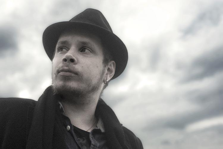 Mit Musik inspiriert von Balkanrhythmen und französischen Liedern möchte die Band Depui ihr Publikum in Osternburg begeistern.