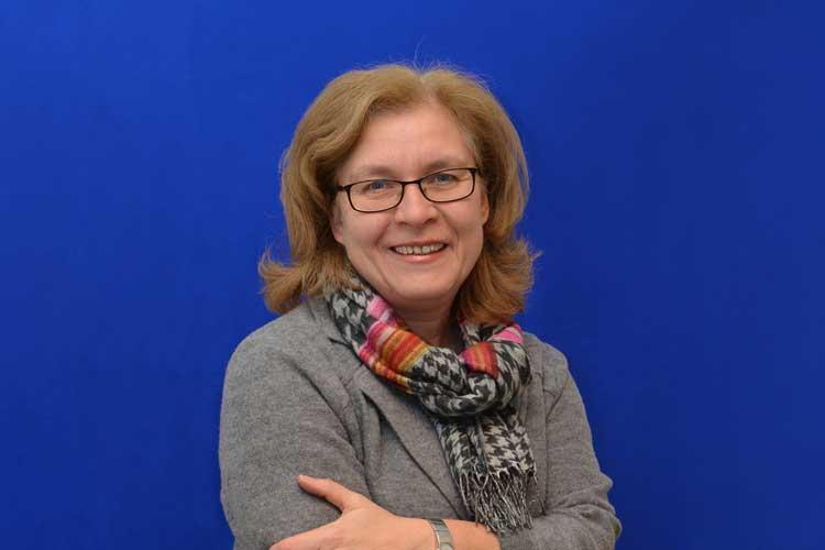Das neue Amt für Kultur, Museen und Sport wird von Christiane Cordes, die bisher das Amt Kultur und Sport geleitet hat, geführt.