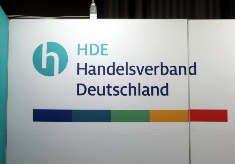 HDE, über dts Nachrichtenagentur