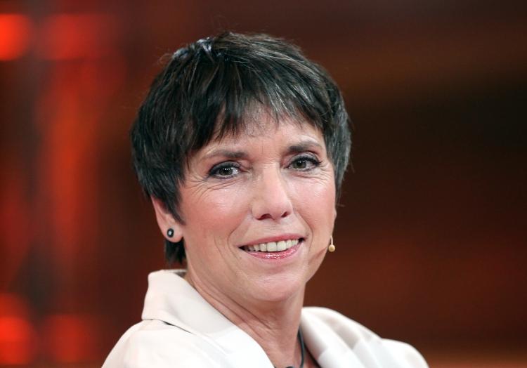 Margot Käßmann, über dts Nachrichtenagentur