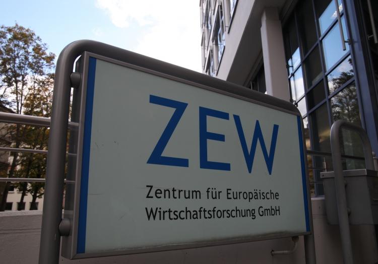 ZEW, über dts Nachrichtenagentur