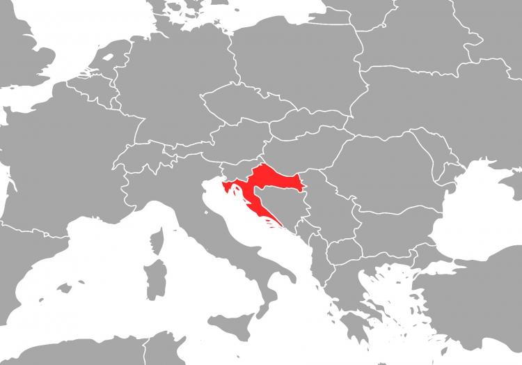 Kroatien, über dts Nachrichtenagentur
