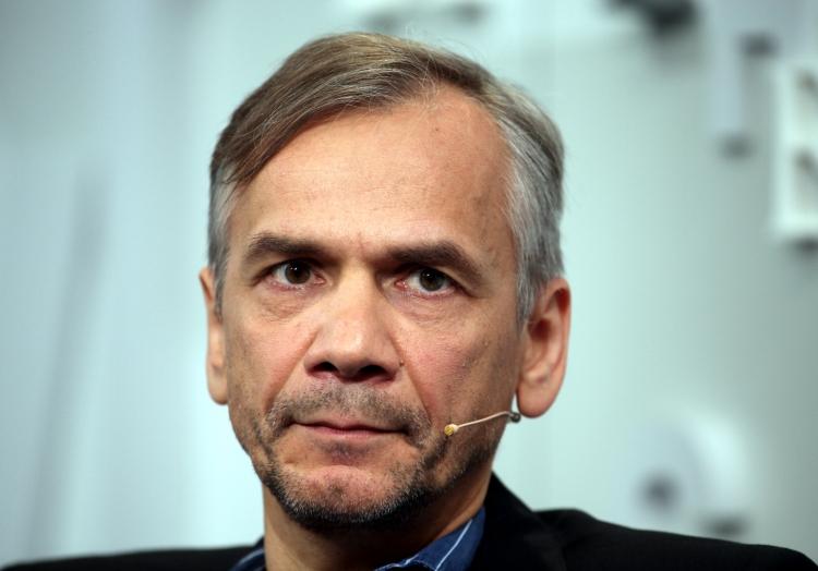 Lutz Seiler, über dts Nachrichtenagentur