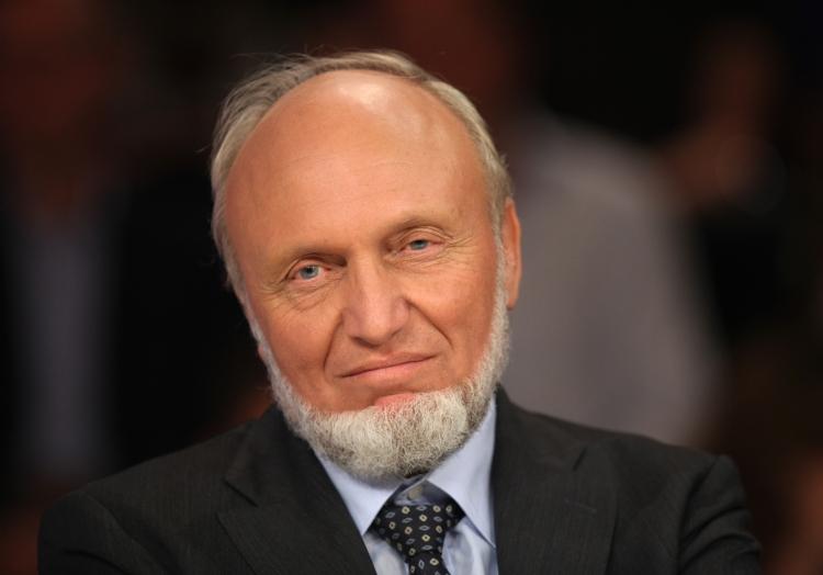 Hans-Werner Sinn, über dts Nachrichtenagentur