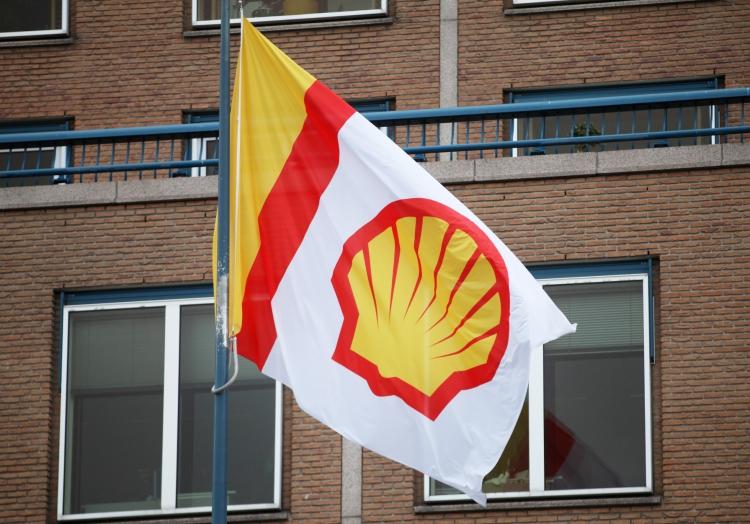 Shell, über dts Nachrichtenagentur