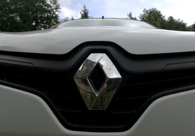 Renault, über dts Nachrichtenagentur