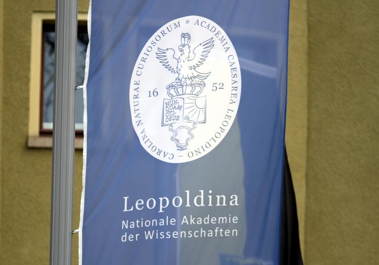 Nationale Akademie der Wissenschaften Leopoldina, über dts Nachrichtenagentur