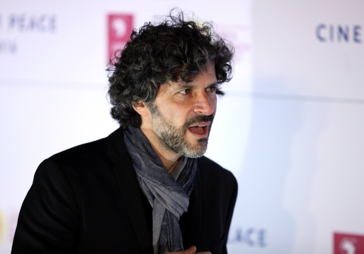 Pascal Aleardi