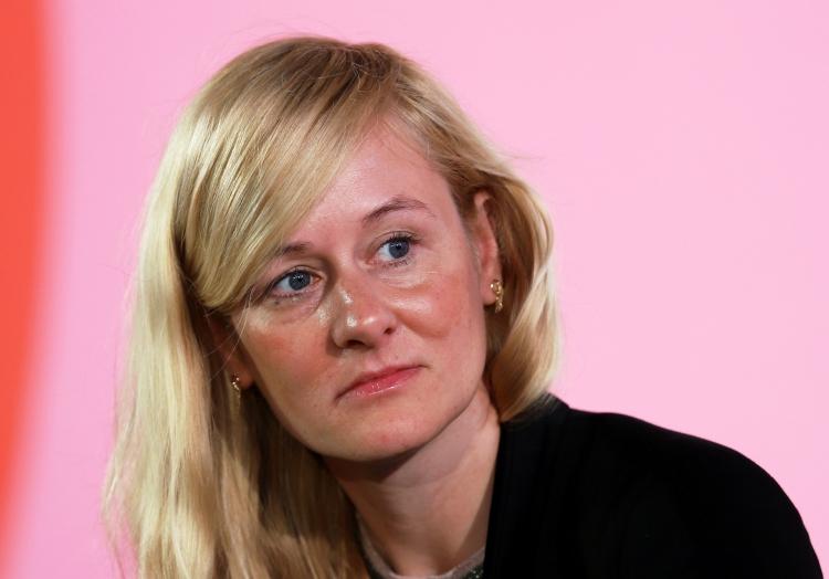 Christina Kampmann, über dts Nachrichtenagentur