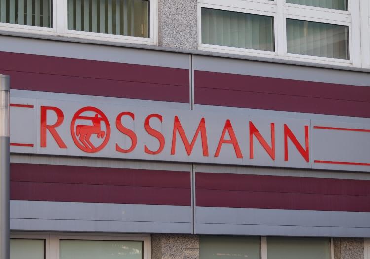 Rossmann, über dts Nachrichtenagentur