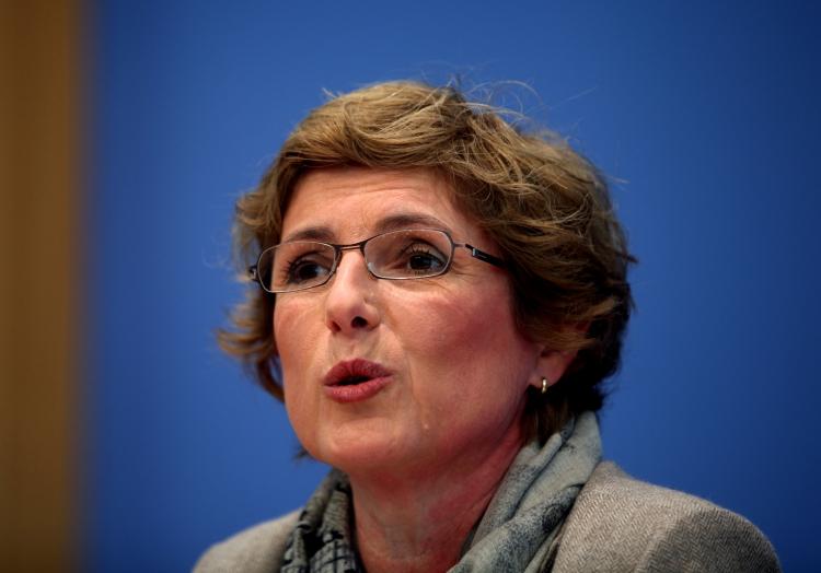 Britta Haßelmann, über dts Nachrichtenagentur