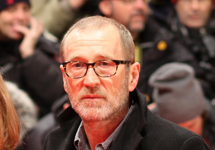 Peter Lohmeyer, über dts Nachrichtenagentur