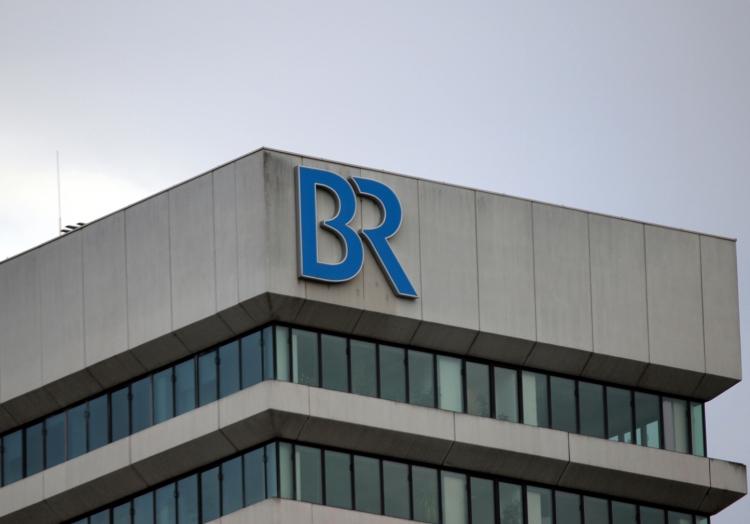 Bayerischer Rundfunk (BR), über dts Nachrichtenagentur