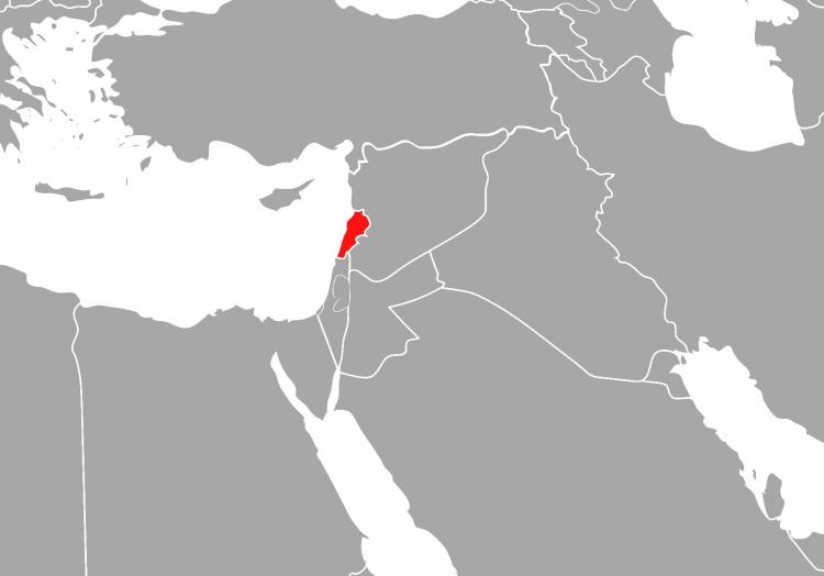 Libanon, über dts Nachrichtenagentur