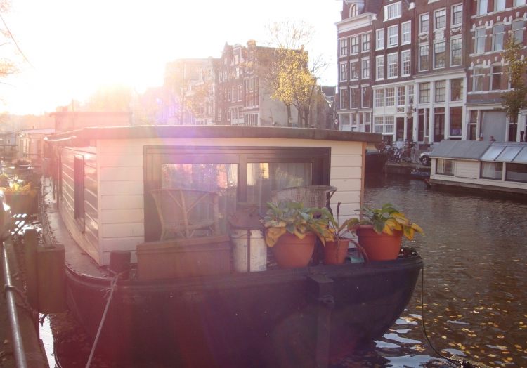 Amsterdam, über dts Nachrichtenagentur