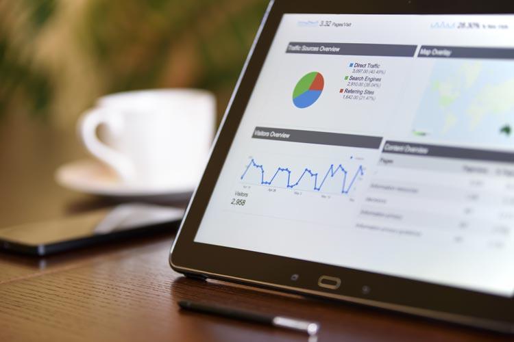Die Suchmaschinenoptimierung gehört zu den wichtigsten Instrumenten im Online Marketing.