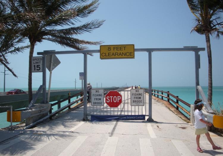 Florida, über dts Nachrichtenagentur